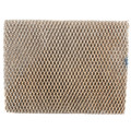 HE265 Humidifier Pad with AgION Coating
