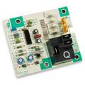 Fan Coil Control Board