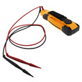 HS36, Expandable True RMS Stick Multimeter w/ Backlight