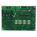 ICM291 Gas Ignition Control Board