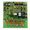 ICM302 Defrost Timer With High Power SPST Fan Relay Output