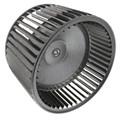 Blower Wheel LA22RA100