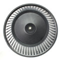 Blower Wheel LA22ZA127