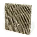 Humidifier Filter Pad P110-1045