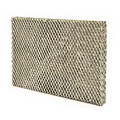 Humidifier Filter Pad P110-3545