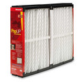 """20 1/4""""x 24 1/4""""x 5 7/8"""" Pop-Up Replacement Filter for SpaceGard Models"""