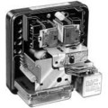 120 Vac Primary Controls w/ 15 second safety switch timing