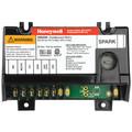 S8600M4009 Ignition Module (24V)