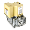 Smart Gas Valve - Standard Opening