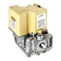 Smart Gas Valve - Slow Opening