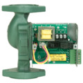 007 Cast Iron Priority Zoning Circulator, 1/25 HP