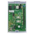 ZonePRO Modulating Thermostat