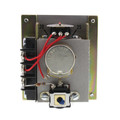 Remote Selector-Discharge Air Sensor (55° to 90°F)