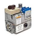 "Standard Pilot Gas Valve - 24 Vac - 3/4"" x 3/4"" Inlet/Outlet Size"