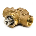 "3/4"" Female NPT VC Valve Assembly (4.7 Cv)"