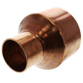 "3"" x 1-1/2"" Copper Coupling"