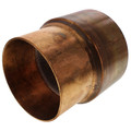"4"" x 3-1/2"" Copper Coupling"