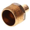 "1/2"" x 1-1/4"" Copper x Male Adapter"