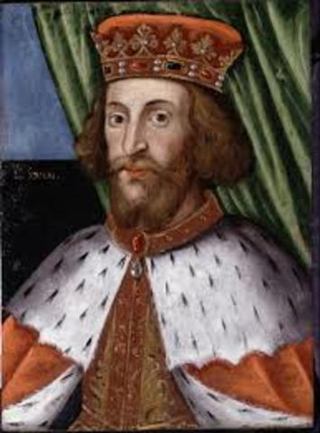 a history of the reign of richard the lion hearted a king of england The king travelled to anjou for this purpose, and geoffrey dealt with brittany   richard the lionheart's victory at taillebourg deterred  an official record  announcing that, as a symbol of unity.