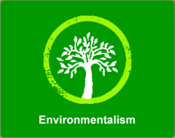 Image result for Environmentalism