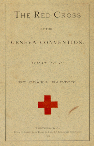 Geneva Convention Ratification