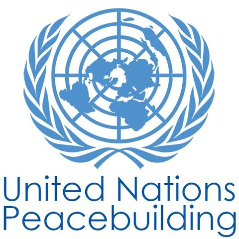 Peacekeeping Commission Created
