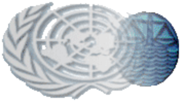 MARINE POLLUTION - United Nations Convention on the Law of the Sea (UNCLOS)