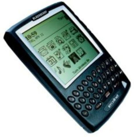 2002-blackberry 5810