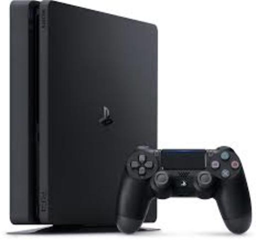 2013-playstation 4