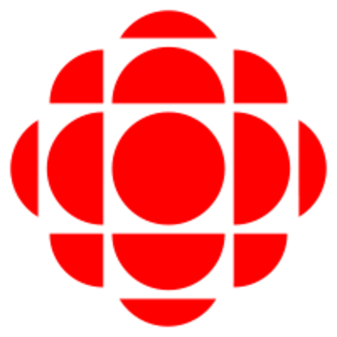 CBC- Canadian Brodacsting Company
