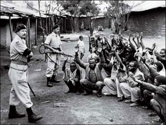 british imperialism in india essay questions