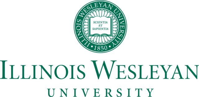 Illinois Wesleyan University de Bloomington