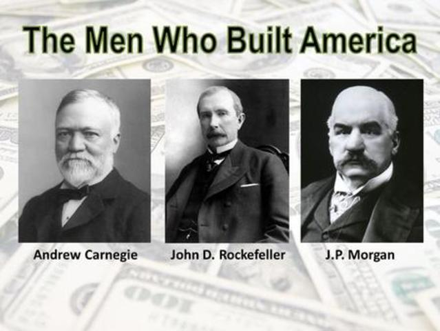 rockefeller and carnegie Rockefeller brothers fund it would disperse tens of millions of dollars annually from the major tax-exempt foundations such as the carnegie and rockefeller.
