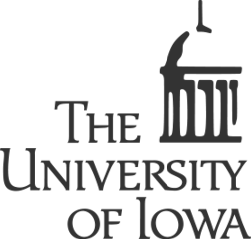 Universidad de Iowa