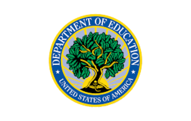 Department of Education Founded