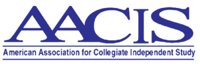 American Association for Collegiate Independent Study