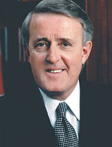 an introduction to the life of martin brian mulroney Brian mulroney martin brian mulroney born 1993 his tenure as prime minister was marked by the introduction of major economic 1 early life 2 family.