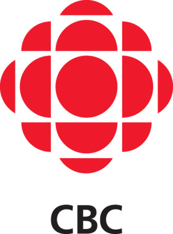 CBC - Canadian Broadcasting Company