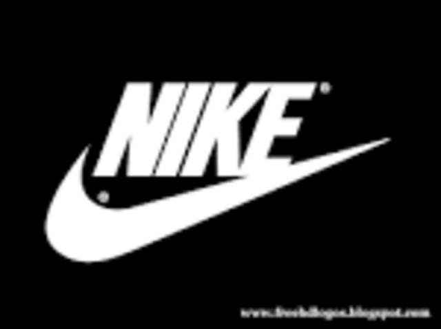Nike Establishment