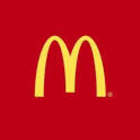 When McDonald's was Established