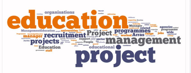 personnel management in education education essay This re-examination of the role of government in education suggests that the growth of governmental responsibility in this area has been unbalanced.