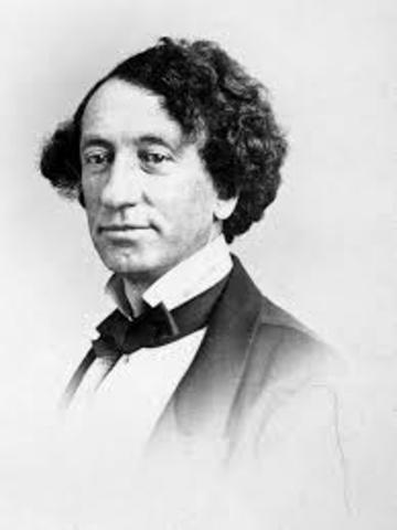 John A MacDonald immigration