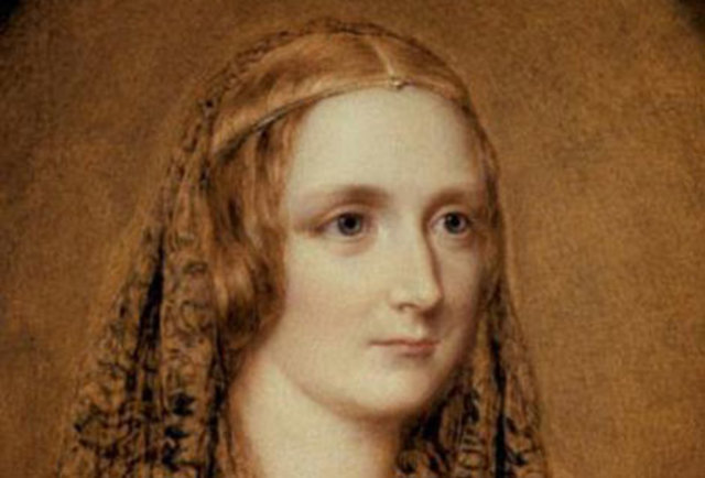 http://s3.amazonaws.com/s3.timetoast.com/public/uploads/photos/10601876/mary_shelley.jpg?1505830945