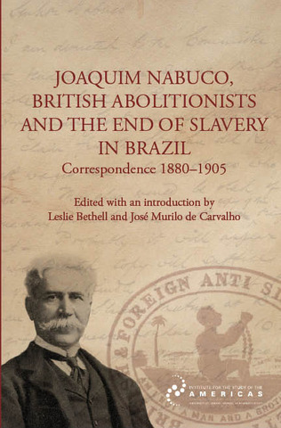 was slavery abolished as soon as Britain's anti-slavery day should remind us that – despite the country's abolition of the slave trade in 1807 – the global trafficking and enslavement of people is still very much with us when the country celebrated the bicentenary of its abolition of the slave trade in 2007 the government explicitly linked the.