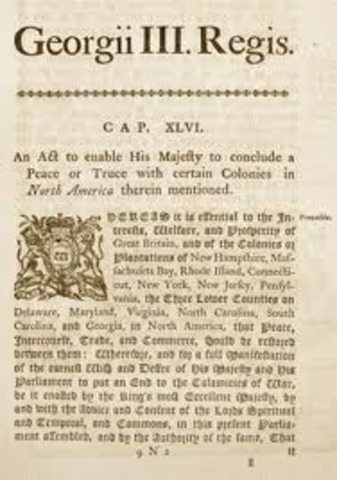 Quebec Act