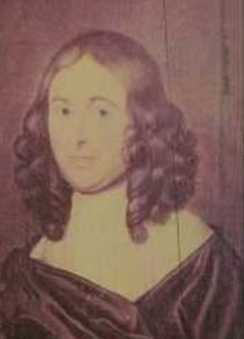 William Shakespeare's Life timeline | Timetoast timelines