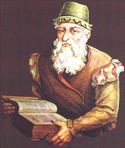 """nicolo fontana tartaglia Niccolò fontana """"tartaglia"""" ([nikkoˈlɔ fonˈtana tarˈtaʎʎa]), nado en brescia en 1499 ou en 1500 e finado en venecia o 13 de decembro de 1557 foi un matemático e enxeñeiro italiano."""