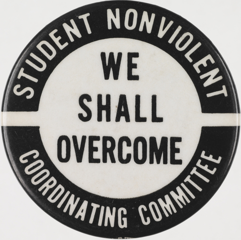 SNCC established
