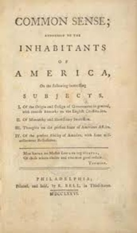 events leading up to the declaration Question: on july 4, 1776, thomas jefferson wrote the declaration of independence the declaration of independence can be compared to a break up letter - 2857346.