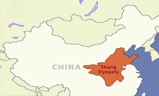 the dynasties of china that brought it to what it is today River dynasties in china the civilization that began along one of china's river systems continues to thrive today zhou rule brought new ideas to chinese.